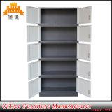 Fas-111 Garagem e Oficina de metal da caixa torácica de armazenamento de armário de ferramentas