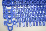 درجة كبير [سدفلإكس] بلاستيكيّة تضمينيّ يلتفت حزام سير لأنّ ناقل لولبيّة