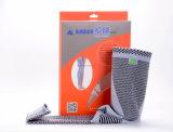 De hete Beschermer van het Been van de Sport van Kangda van de Verkoop met Ce, FDA, ISO