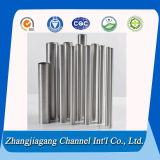 Prix du tube de titane ASTM B338 gr2 à froid