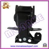 De auto Motor van de Motor van Delen zet voor Mazda Protege 5 (B25E-39-070) op