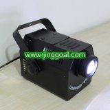 Piscina de 50W de alta potencia de proyección del logotipo de luz LED