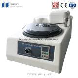 La rectifieuse/polisseur abrasifs pour la préparation des échantillons métallographique a besoin de MP-1b