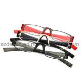 Anzeigen-Gläser des Qualitäts-haltbare Superfeuerzeug-Tr90