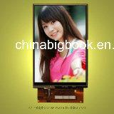 "5.0 ""/4.3 экран LCD экрана касания модуля разрешения дюйма 480X272 водоустойчивых TFT LCD с панелью касания"