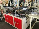기계를 만드는 Chengheng Chzd-S 여행용 양복 커버
