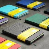Caderno de /Student dos livros de nota do estudante