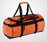 Прочное 90-Litres Waterproof Duffel Bag Sh-16050404