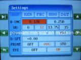 Keratometer 눈 자동 굴절계 (Poweam 9000)