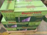 12V150ah Gel à cycle profond batterie solaire