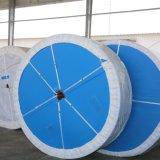 Прямой деформацию ленты транспортера с ISO9001
