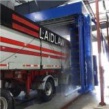 Risenseからの自動バスおよびトラックの洗濯機--CB-730