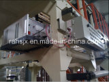 2kw film PE Machine de traitement Corona