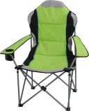 El doble de silla de playa para camping y Outdoor