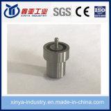 Diesel Engine Fuel Injection Shares Standard Dn_Pd/Dn_Pdn Nozzle Dn0pdn112 Fuel Injector Nozzle