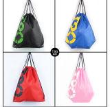 2016 Nova Porta Farol Design à prova de saco de Natação Fitness