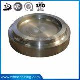 China-Fabrik-Aluminium-LKW-Schmieden/industrielle Schmieden