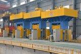 合成の鋳造物の出版物SMC油圧出版物