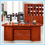 OEM 사무용 가구 테이블 행정상 CEO 책상 사무실 책상