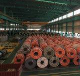 316L de laminación en frío laminados en caliente de la placa de acero inoxidable de 2mm Ss China Fabricante de fábrica