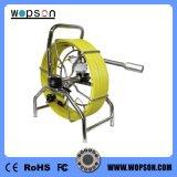 Wopson 714dkc-C40 판매를 위한 지하 검사 사진기 기준