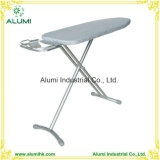 Hotel Silver pliable table à repasser