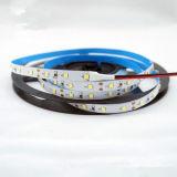 Flexible 300LEDs LED Streifen-Lichter von 2835 12V
