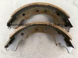 Auto Plaquette de frein de haute qualité pour Daihatsu K2239/F2239
