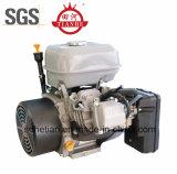 Сертификат SGS заводская цена электромобиля выходного постоянного тока расширитель диапазона генератор
