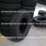 광선 Lt/Light 트럭 자동차 타이어 (6.50R16LT, 7.00R16LT, 7.50R16LT, 6.00R13LT, 6.00R14LT, 6.00R15LT)