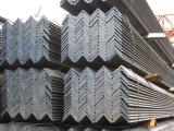 Norma ASTM A barra de aço de ângulo igual de Aço