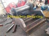 Zsw Serien-vibrierende Zufuhr für Steinzerquetschenpflanze mit Fabrik-Preis, Granit-Zufuhr, führende Vibrationsmaschine für Steinzerquetschenpflanze