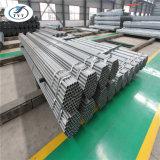 熱いすくい1.5温室のためのインチによって電流を通される鋼管/管の製造業者