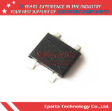 транзистор выпрямителя по мостиковой схеме 1A 50V~1000V dB101 dB104 dB107