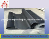 De Beste Kwaliteit Geomembrane Waterproofing/HDPE Geomembrane van Kintop