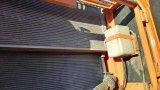 販売のための使用された掘削機Dhdoosan-420LC-7のよい作動状態
