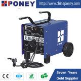 Wechselstrom-Elektroschweißen-Maschine/bewegliches Schweißgerät des Schweißens-Machinery/Bx1-200c