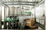 Atuomatic может заполняя и герметизируя машина с Ce