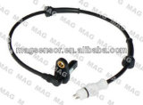 Sensor de rotações de roda ABS 8200254687 para o Renault Twingo 93-, Logan 04-