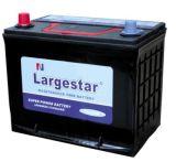 산업 Leading Dry Battery Mf N150 12V 150ah