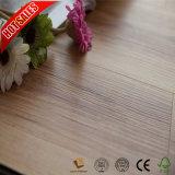 Plancher Philippines de vinyle de qualité d'exportation d'usine