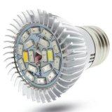 최신 판매 LED는 세륨 RoHS를 가진 점화를 증가한다