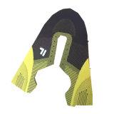 Prezzo di fabbrica della mascherina di calzature di Flyknit di sport per le scarpe da tennis degli uomini (AKFZXM5)