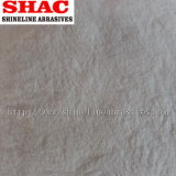 100# стандарту FEPA класса оксида алюминия белого цвета