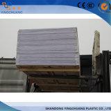 5-30mm PVC印刷を広告する自由な泡シート