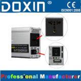 invertitore di energia solare dell'invertitore di valtage dell'automobile 1200W con il USB