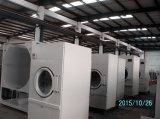 Chauffage à la vapeur 25kg Sèche-linge industriel à usage scolaire (matériel de pulvérisation)