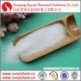 China bildete Ammonium-Sulfat niedrigsten Preis