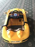 최신 판매 12V는 허용했다 아이 (MY-510)를 위한 차에 탐을