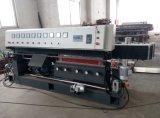 고품질 건물 유리제 가장자리 닦는 기계
